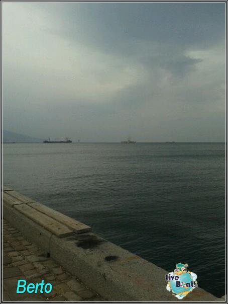 2013-11-06 Izmir Costa Fascinosa-img-20131106-wa0167-jpg