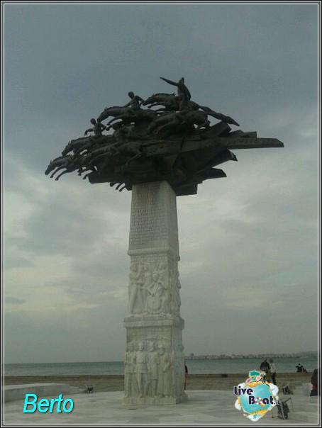 2013-11-06 Izmir Costa Fascinosa-img-20131106-wa0168-jpg