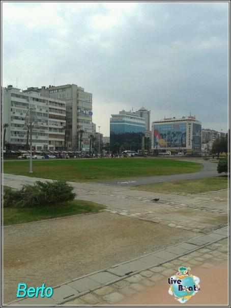 2013-11-06 Izmir Costa Fascinosa-img-20131106-wa0170-jpg