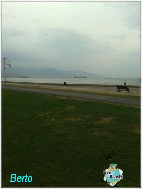 2013-11-06 Izmir Costa Fascinosa-img-20131106-wa0174-jpg