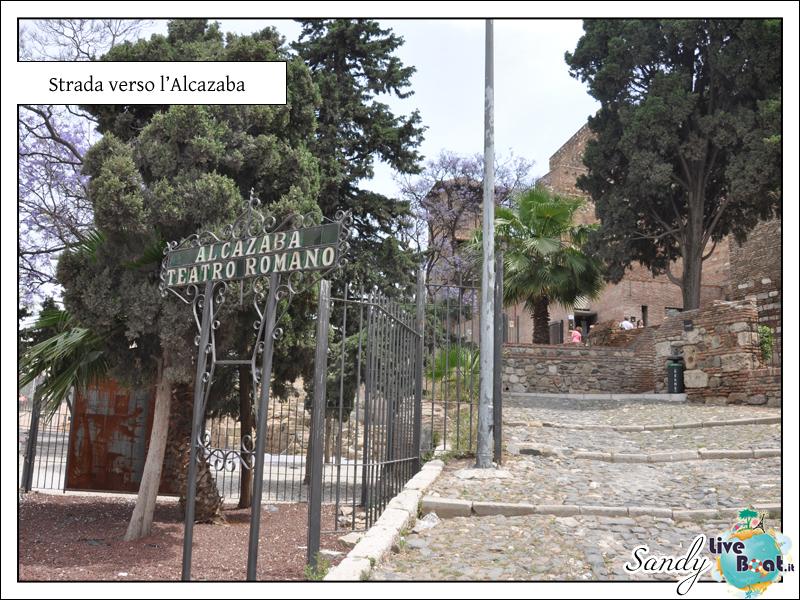 C.MEDITERRANEA-Oltre le Colonne d'Ercole, 31/05/12-10/06/12-costa_mediterranea_oltre_le_colonne_ercole-25-jpg