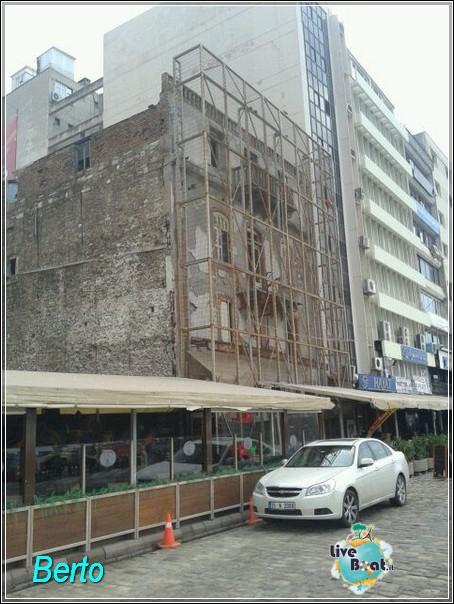 2013-11-06 Izmir Costa Fascinosa-img-20131106-wa0177-jpg