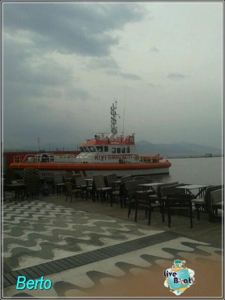 2013-11-06 Izmir Costa Fascinosa-img-20131106-wa0178-jpg
