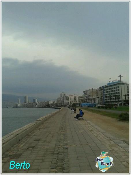2013-11-06 Izmir Costa Fascinosa-img-20131106-wa0181-jpg