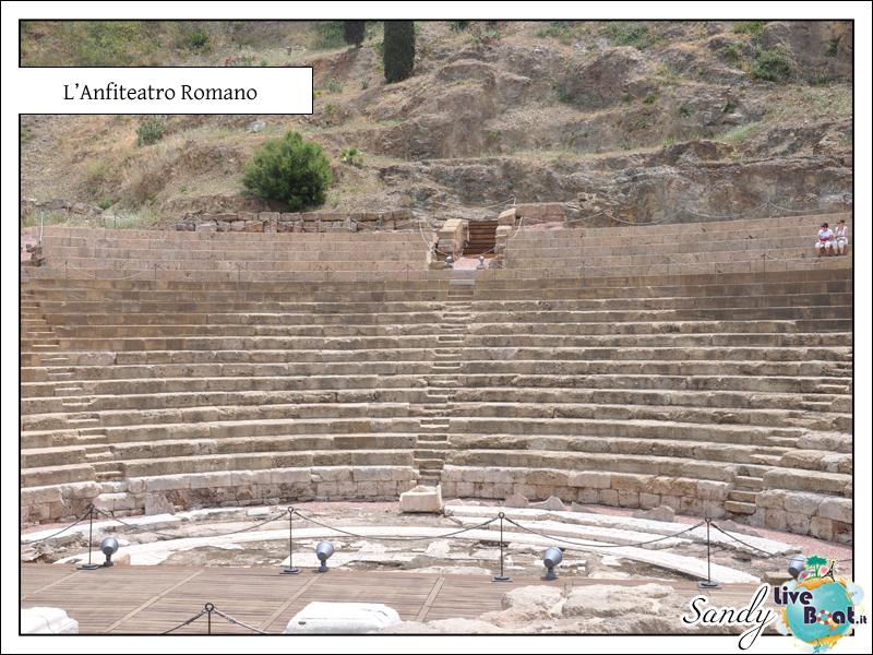 C.MEDITERRANEA-Oltre le Colonne d'Ercole, 31/05/12-10/06/12-costa_mediterranea_oltre_le_colonne_ercole-26-jpg