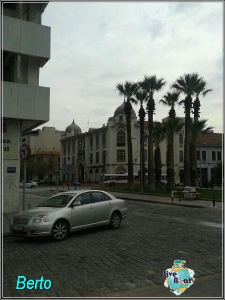 2013-11-06 Izmir Costa Fascinosa-img-20131106-wa0188-jpg