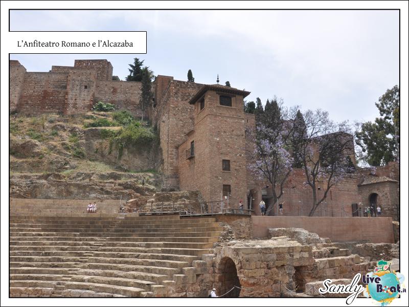 C.MEDITERRANEA-Oltre le Colonne d'Ercole, 31/05/12-10/06/12-costa_mediterranea_oltre_le_colonne_ercole-27-jpg