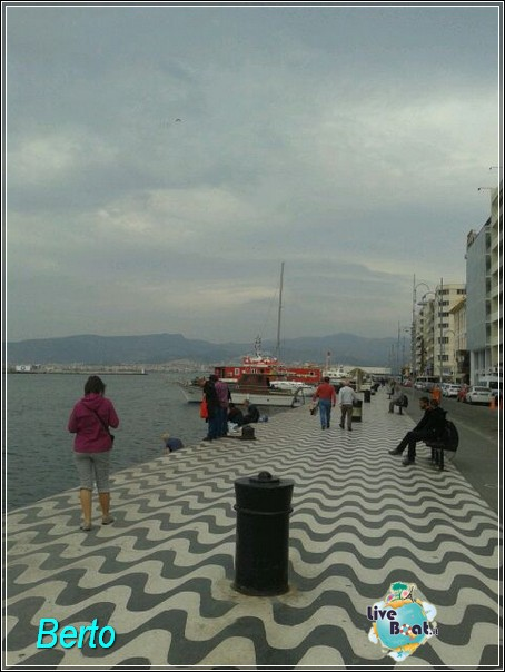 2013-11-06 Izmir Costa Fascinosa-img-20131106-wa0190-jpg