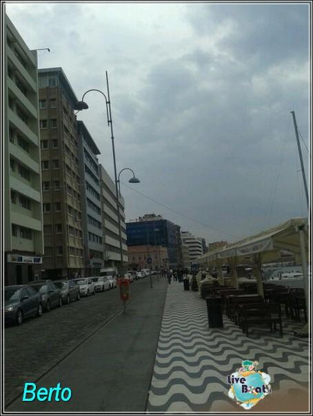 2013-11-06 Izmir Costa Fascinosa-img-20131106-wa0194-jpg