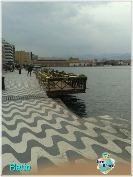 2013-11-06 Izmir Costa Fascinosa-img-20131106-wa0205-jpg