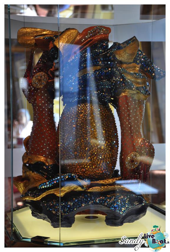Le opere d'arte di Costa Favolosa-costa_favolosa_opere_d-arte0012-jpg