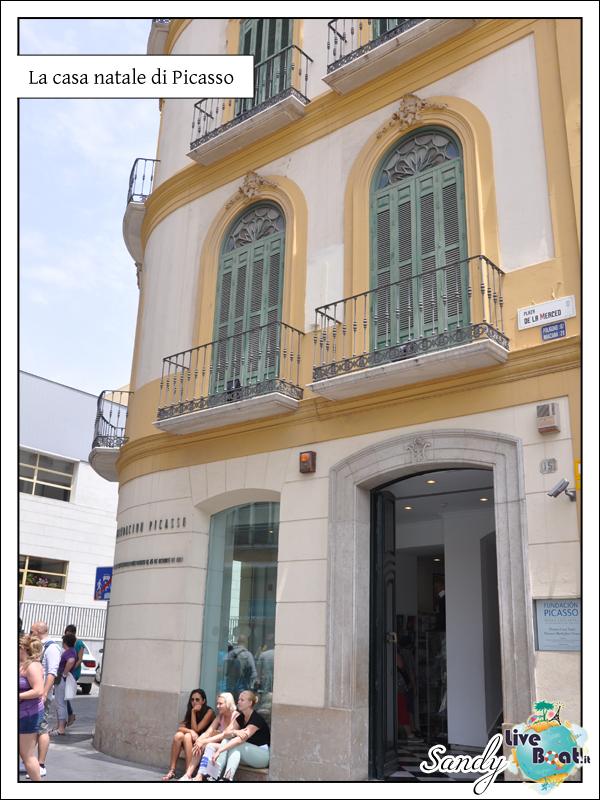 C.MEDITERRANEA-Oltre le Colonne d'Ercole, 31/05/12-10/06/12-costa_mediterranea_oltre_le_colonne_ercole-30-jpg