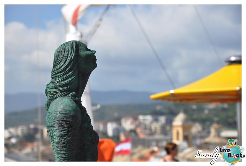 Le opere d'arte di Costa Favolosa-costa_favolosa_opere_d-arte015-jpg