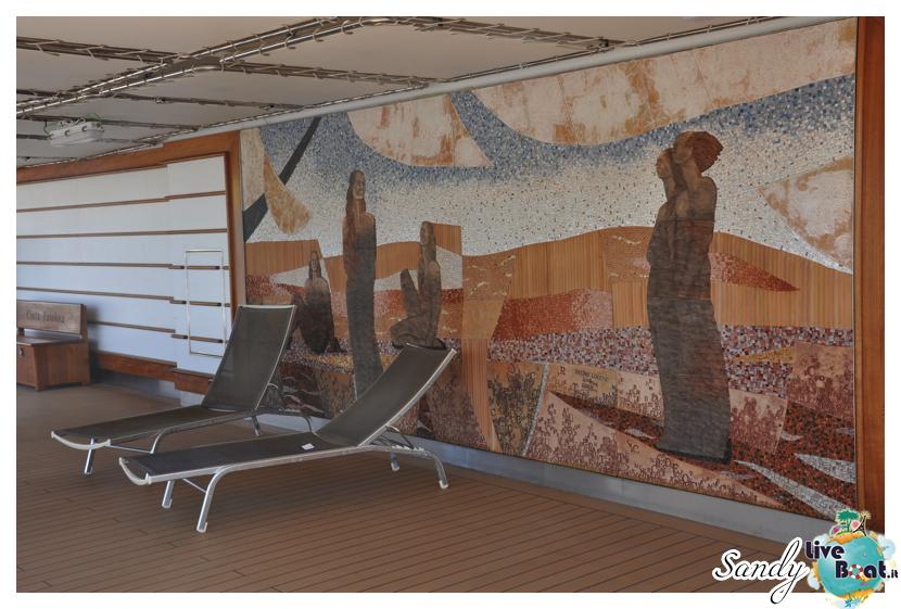 Le opere d'arte di Costa Favolosa-costa_favolosa_opere_d-arte016-jpg