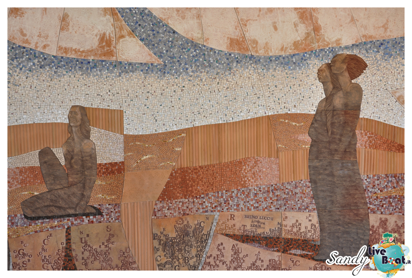 Le opere d'arte di Costa Favolosa-costa_favolosa_opere_d-arte017-jpg