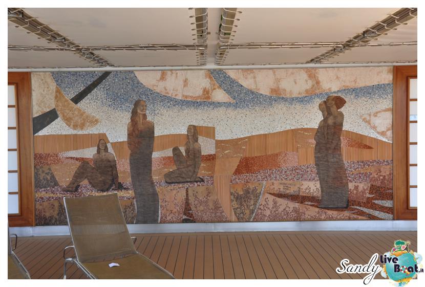 Le opere d'arte di Costa Favolosa-costa_favolosa_opere_d-arte018-jpg