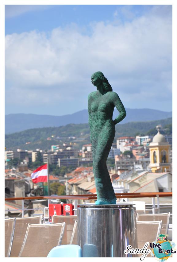Le opere d'arte di Costa Favolosa-costa_favolosa_opere_d-arte0018-jpg