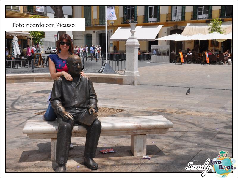 C.MEDITERRANEA-Oltre le Colonne d'Ercole, 31/05/12-10/06/12-costa_mediterranea_oltre_le_colonne_ercole-31-jpg