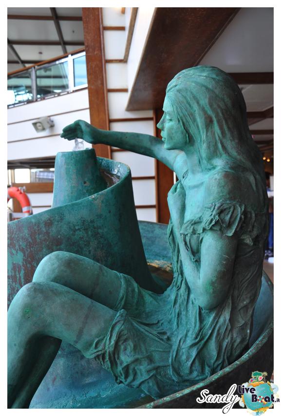 Le opere d'arte di Costa Favolosa-costa_favolosa_opere_d-arte0021-jpg
