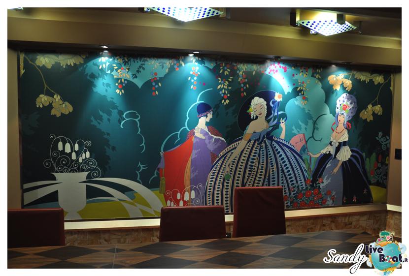 Le opere d'arte di Costa Favolosa-costa_favolosa_opere_d-arte022-jpg