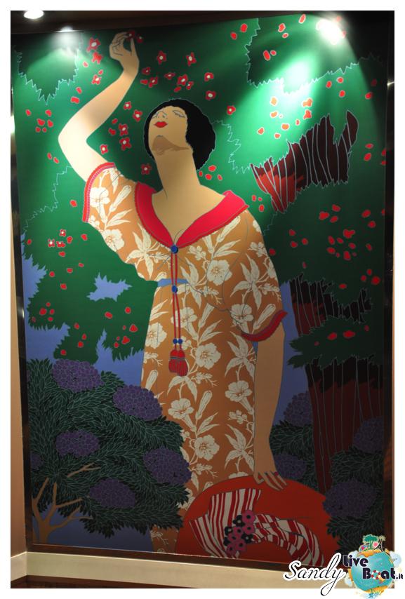 Le opere d'arte di Costa Favolosa-costa_favolosa_opere_d-arte0024-jpg