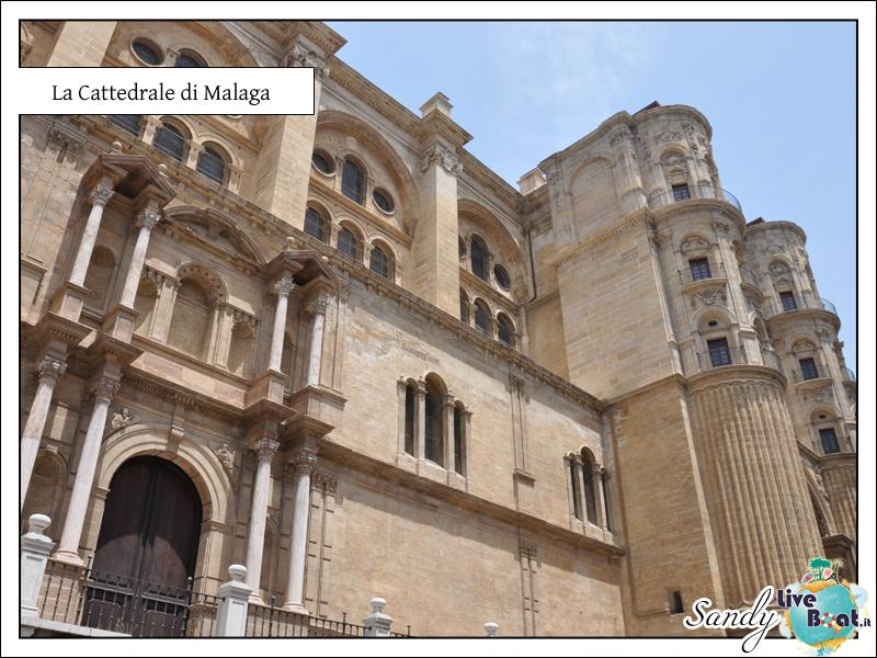 C.MEDITERRANEA-Oltre le Colonne d'Ercole, 31/05/12-10/06/12-costa_mediterranea_oltre_le_colonne_ercole-35-jpg