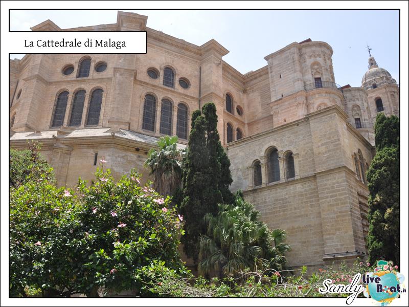 C.MEDITERRANEA-Oltre le Colonne d'Ercole, 31/05/12-10/06/12-costa_mediterranea_oltre_le_colonne_ercole-36-jpg