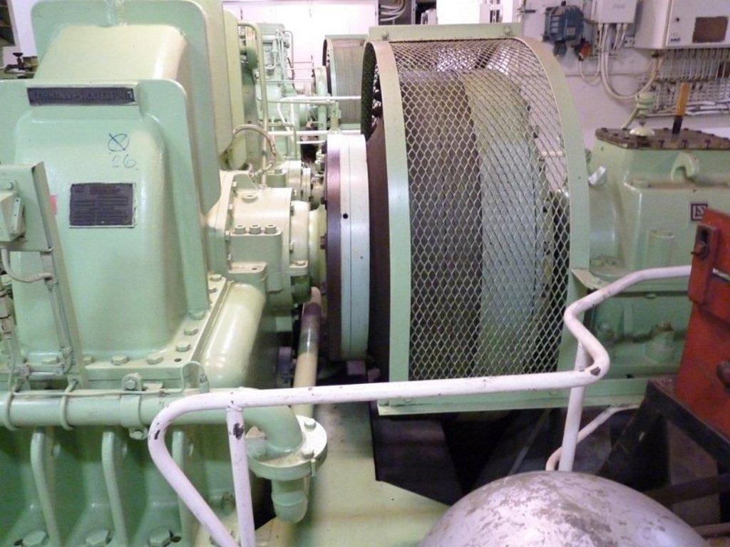 A bordo di Windsurf 22-23-giugno-motore-trazione2-jpg