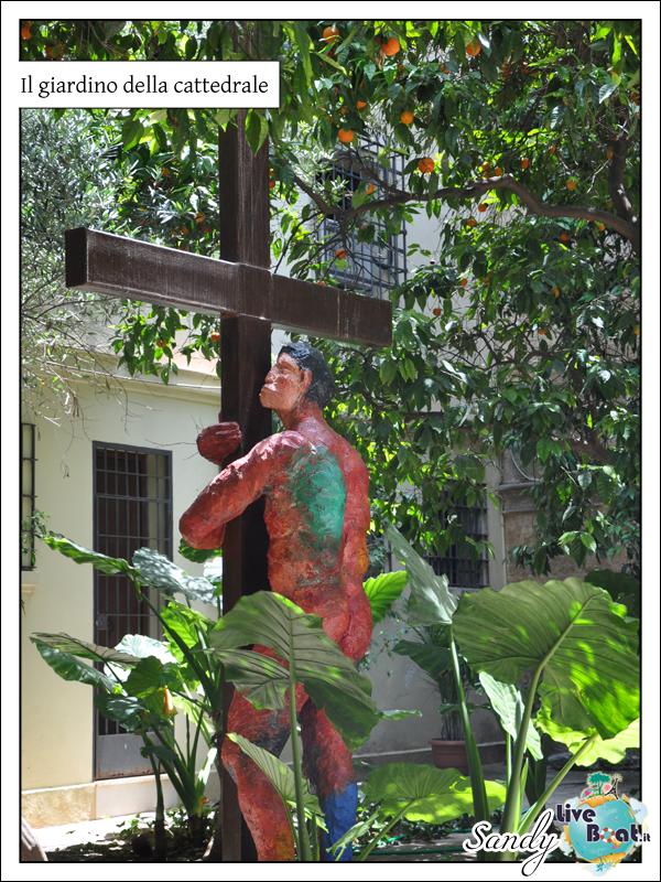 C.MEDITERRANEA-Oltre le Colonne d'Ercole, 31/05/12-10/06/12-costa_mediterranea_oltre_le_colonne_ercole-38-jpg