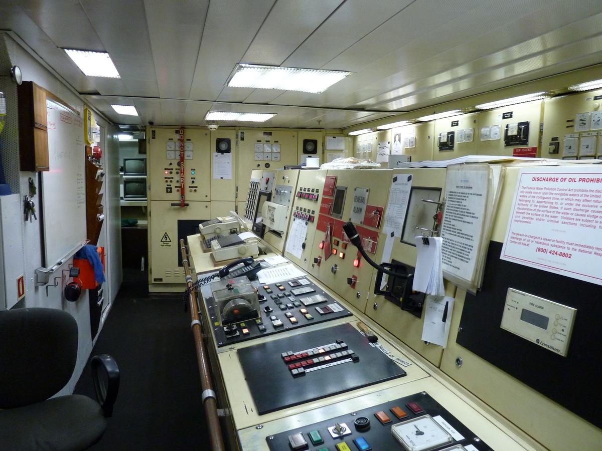 A bordo di Windsurf 22-23-giugno-p1010367-jpg