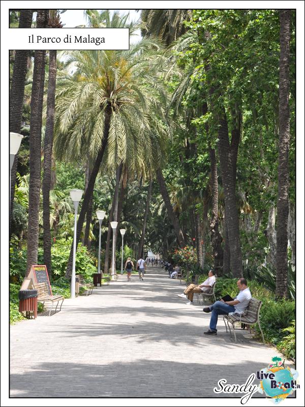 C.MEDITERRANEA-Oltre le Colonne d'Ercole, 31/05/12-10/06/12-costa_mediterranea_oltre_le_colonne_ercole-40-jpg