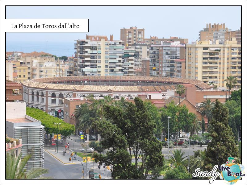 C.MEDITERRANEA-Oltre le Colonne d'Ercole, 31/05/12-10/06/12-costa_mediterranea_oltre_le_colonne_ercole-41-jpg