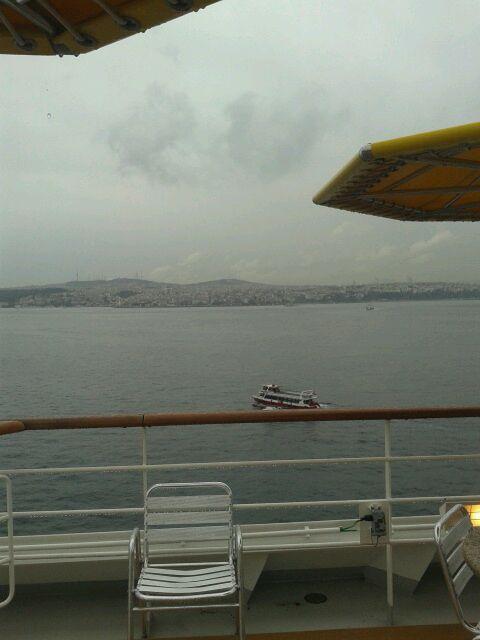 2013-11-07 Istanbul  Costa Fascinosa-img-20131107-wa0012-jpg