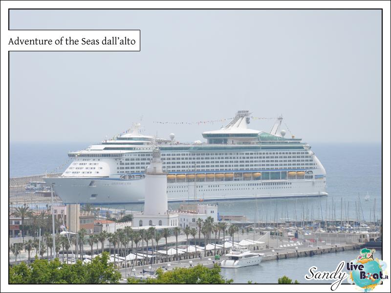 C.MEDITERRANEA-Oltre le Colonne d'Ercole, 31/05/12-10/06/12-costa_mediterranea_oltre_le_colonne_ercole-42-jpg