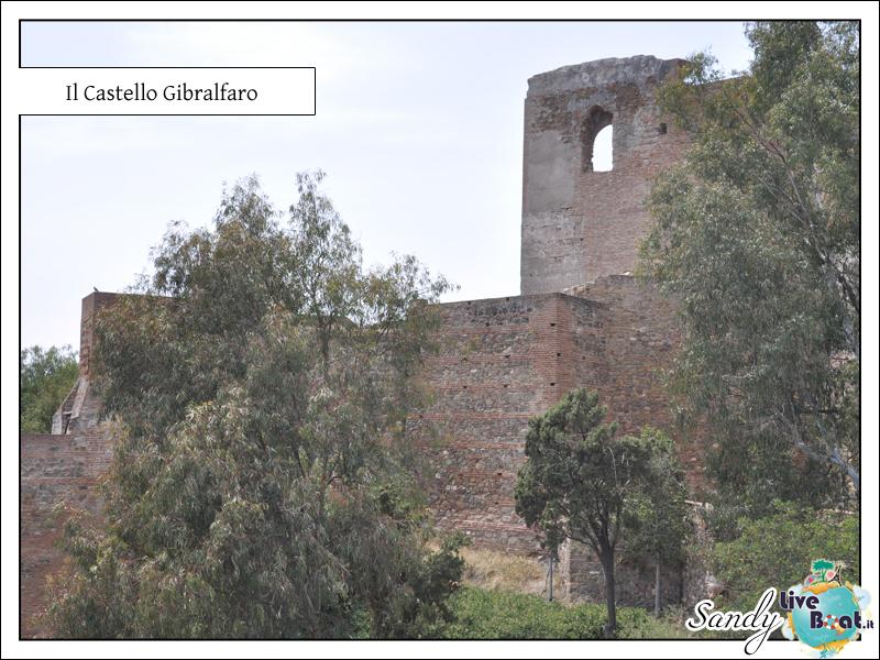 C.MEDITERRANEA-Oltre le Colonne d'Ercole, 31/05/12-10/06/12-costa_mediterranea_oltre_le_colonne_ercole-43-jpg