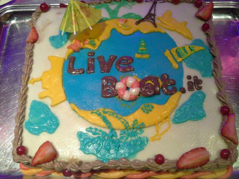 2013/11/06 Civitavecchia Costa Deliziosa-compleanno-liveboat-bordo-costa-deliziosa-5-jpg