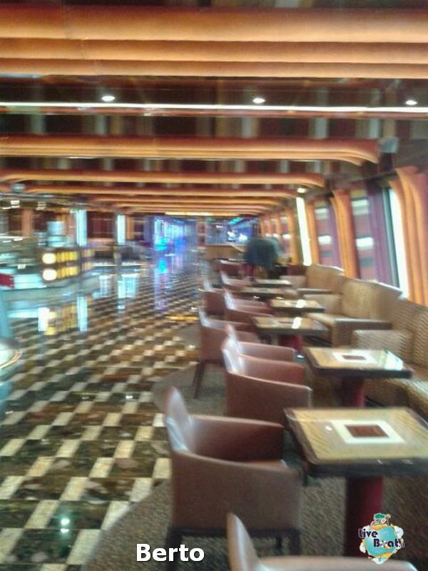 2013-11-07 Istanbul  Costa Fascinosa-costa-fascinosa-istanbul-diretta-liveboat-crociere-5-jpg