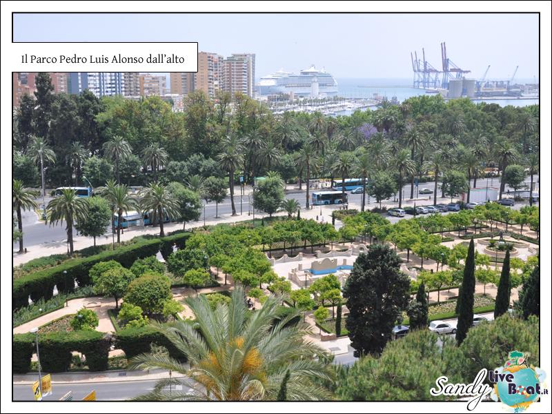 C.MEDITERRANEA-Oltre le Colonne d'Ercole, 31/05/12-10/06/12-costa_mediterranea_oltre_le_colonne_ercole-44-jpg