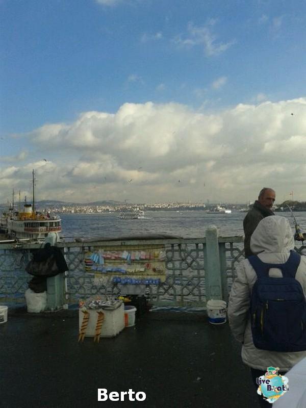 2013-11-07 Istanbul  Costa Fascinosa-costa-fascinosa-istanbul-diretta-liveboat-crociere-1-jpg