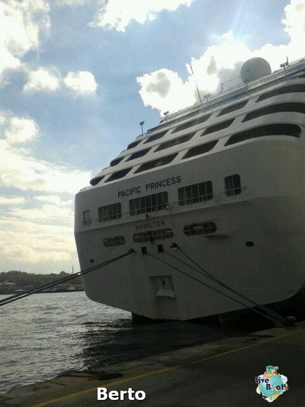2013-11-07 Istanbul  Costa Fascinosa-costa-fascinosa-istanbul-diretta-liveboat-crociere-3-jpg