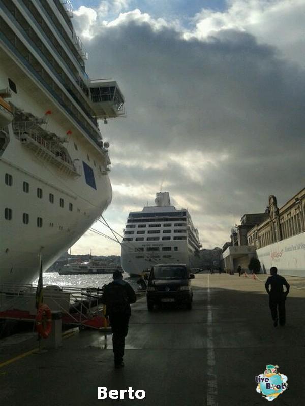 2013-11-07 Istanbul  Costa Fascinosa-costa-fascinosa-istanbul-diretta-liveboat-crociere-8-jpg