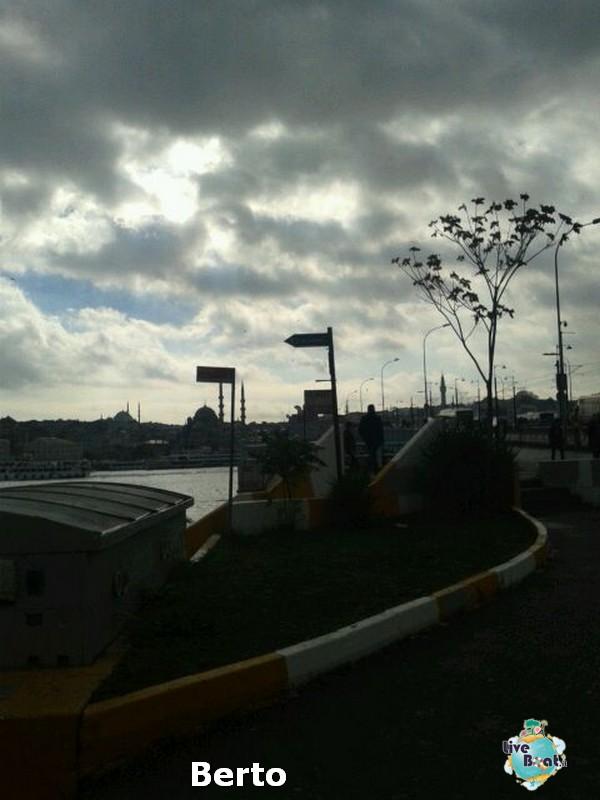 2013-11-07 Istanbul  Costa Fascinosa-costa-fascinosa-istanbul-diretta-liveboat-crociere-9-jpg