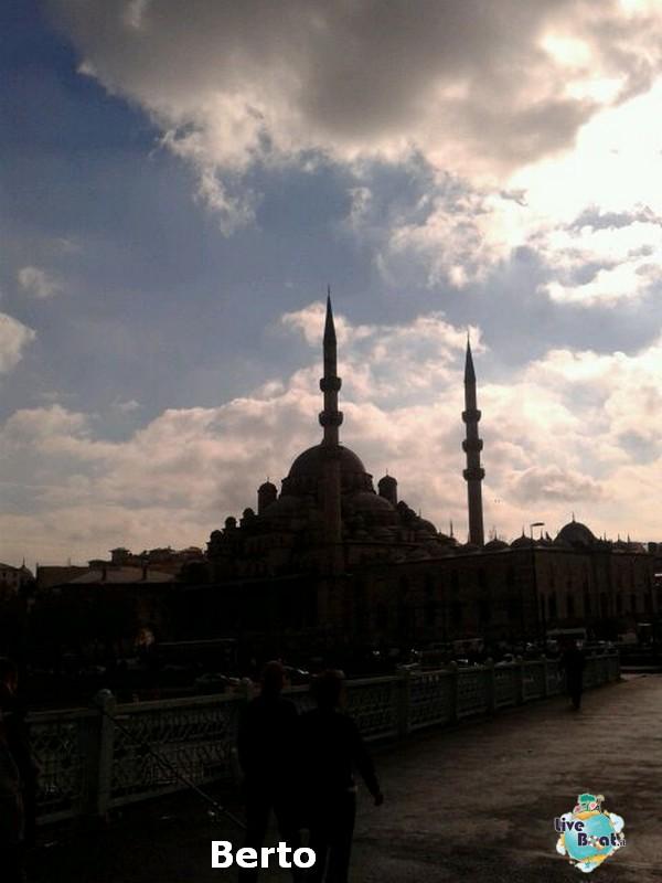 2013-11-07 Istanbul  Costa Fascinosa-costa-fascinosa-istanbul-diretta-liveboat-crociere-12-jpg