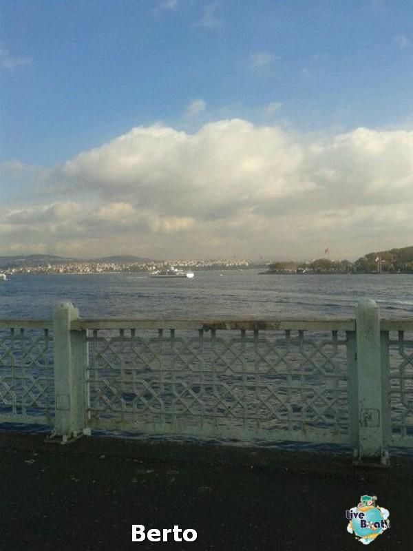 2013-11-07 Istanbul  Costa Fascinosa-costa-fascinosa-istanbul-diretta-liveboat-crociere-14-jpg