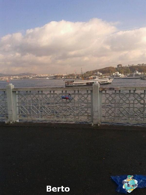 2013-11-07 Istanbul  Costa Fascinosa-costa-fascinosa-istanbul-diretta-liveboat-crociere-16-jpg