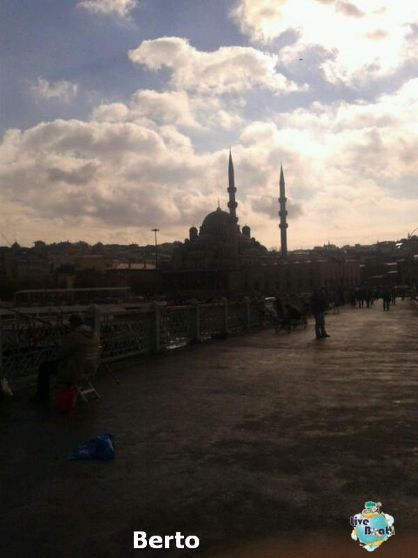 2013-11-07 Istanbul  Costa Fascinosa-costa-fascinosa-istanbul-diretta-liveboat-crociere-17-jpg