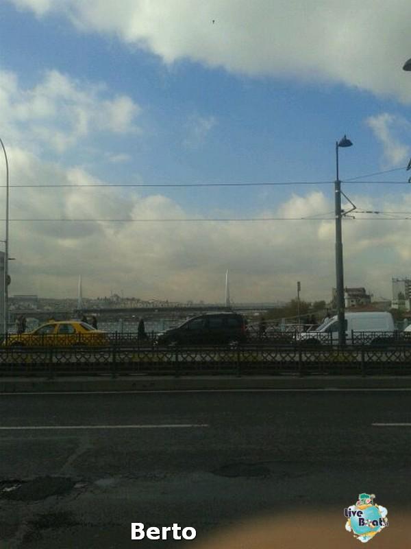 2013-11-07 Istanbul  Costa Fascinosa-costa-fascinosa-istanbul-diretta-liveboat-crociere-18-jpg
