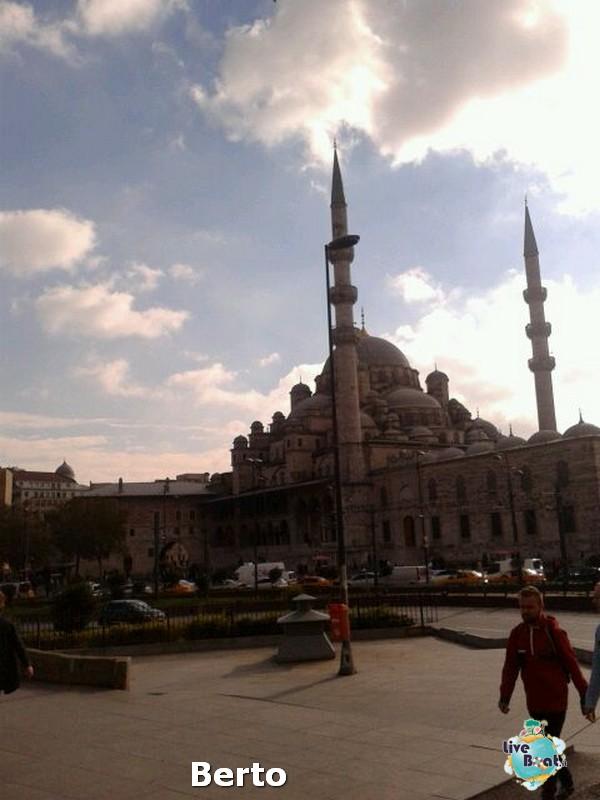 2013-11-07 Istanbul  Costa Fascinosa-costa-fascinosa-istanbul-diretta-liveboat-crociere-21-jpg