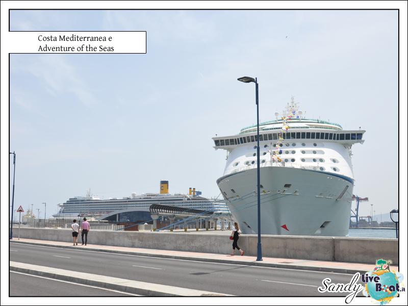 C.MEDITERRANEA-Oltre le Colonne d'Ercole, 31/05/12-10/06/12-costa_mediterranea_oltre_le_colonne_ercole-47-jpg
