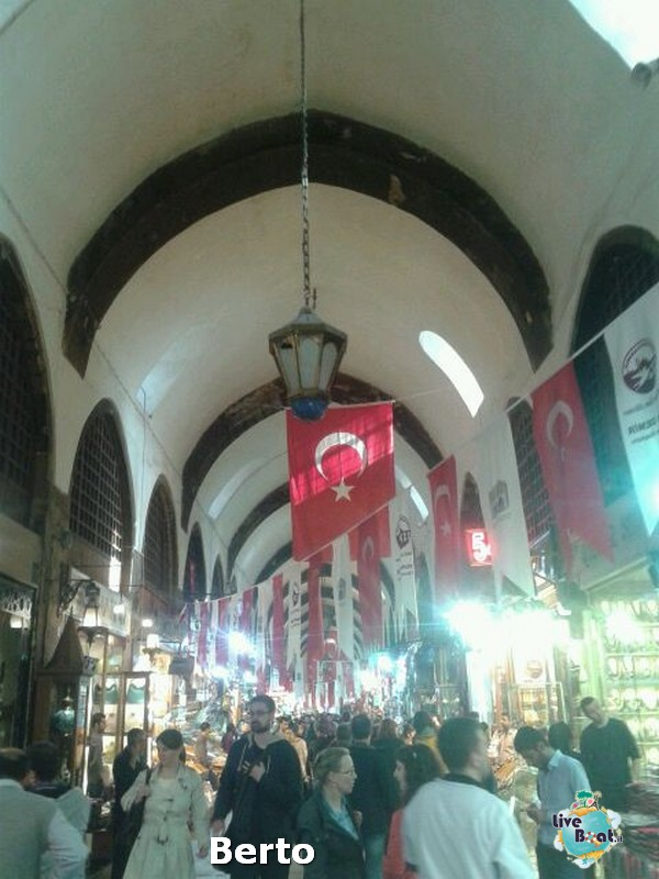 2013-11-07 Istanbul  Costa Fascinosa-costa-fascinosa-istanbul-diretta-liveboat-crociere-13-jpg